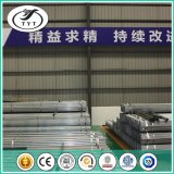 Welded Galvanized Pipe, Gi Pipe, Wholesale Steel Pipes