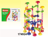 2016 Lovely Toy Glass Marbles Block (105PCS) (174924)