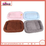 High Quality Pet Bed Wholesale