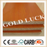 Yuncheng Tianyuan Wooden Melamine Particle Board