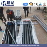 Drill Pipe for Drilling Machine