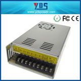 Power Supply Transformer 120VAC to 12VDC 30A Power Supply 360W