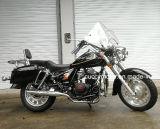Harley Motocicleta Moto 150cc/200cc Double Cylinder 4-Stroke 250cc Motorbike (harley cruiser)