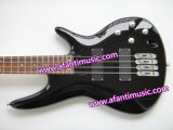 Afanti Music / 4 Strings Bass/ Electric Bass / Bass Guitar (ALY-051)