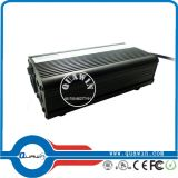 High Quality 36V 8A Ni-CD Battery Pack Charger