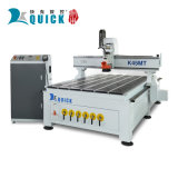1325 Wood Engraving CNC Router Machine Furniture Industry Using Prices