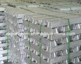 Pure Lead Ingot 99.90% -99.994%
