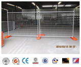 China Factory Supplier Temporary Fence
