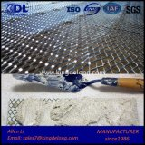 External Wall Insulation Plastering Metal Lath Mesh