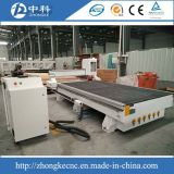 Wood Cabinets Door CNC Router Machine