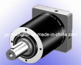PL-60 Model Servo Planetary Reduction Gearbox/ Reducer/ Gear Reducer