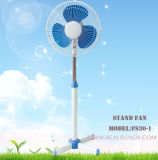 12inch Mini Stand Fan-Cheap Stand Fans