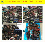 Fashion Used Shoes High Quality Best Price