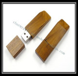 Wooden USB Flash Disk-57