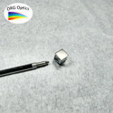 Medical Optical Cemented Prism for Customized