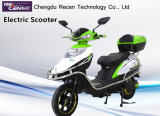 1200W Electric Motorcycle/Electric Vehicle for Sale Electric Scooter