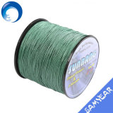 New 8 Strand High Quality 65lb Seafishing Braid Line