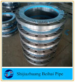Flange Welding Neck, Slip on, Blind, Threaded ANSI B16.5