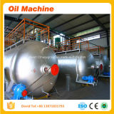 High Efficiency Agricultural Machinery Avocado Oil Extraction Machine with Best Price and Service