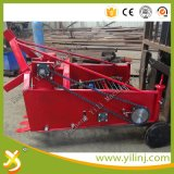 New 4u-1 Potato Harvester for Tractor -Good Quality! !