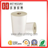 High Tensile Strength BOPP Thermal Laminating Film