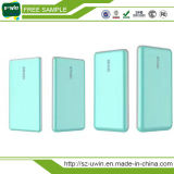 Free Sample Promotion Mobile Power Bank