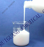 Synthetic Thickener Rg-Fa for Reactive Dye Printing