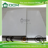 Fireproof Strong Magnesium Oxide Panel