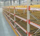 Wholesale Storage Flow-Through Racking