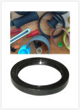 Rubber Washer for Auto Parts
