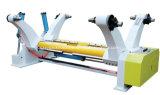 Hydraulic Mill Roll Stand Carton Box Packing Machinery