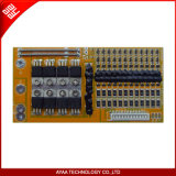 Lithium Battery with BMS Protection PCB Board Customize