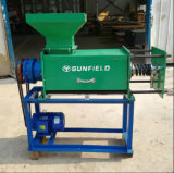 Agricultural Machinery Palm Oil Extractor Machine