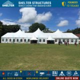 500 Person Cheap Outdoor Mixed Party Tent for Wedding Events
