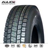 radial truck tyre AULICE TBR/OTR tyre factory, better wear resistance (AR815 12R22.5) 22.5inch great wear resistance for Mining area turck tyres