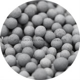 ORP Mineral Water Making ORP Ceramic Balls