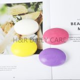 80g Soap Colotful Fruit Fragrance Bath Soap