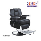 Styling Barber Chairs Barber Chair Salon Equipment (DN. B0016)