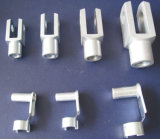 Stainless Steel Pneumatic Cylinder Components