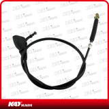 Tvs 100 Clutch Cable Motorcycle Accessories