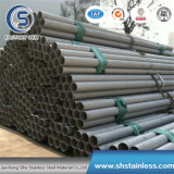 SUS Js 316 Stainless Steel Oil Casing Pipe with Best Prices