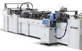 Automatic Sheet Feeding Paper Bag Machine (ZB1200C-430)