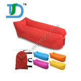 Best Selling Wholesale Price Inflatable Sleeping Bag for Outdoor