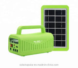Factory Price Wholesale off Grid Solar Home Lighting System Mini Energy System