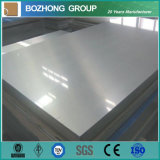 Aod Mill Material Cold Rolled 2b AISI 304L Stainless Steel Plates Sheet Price
