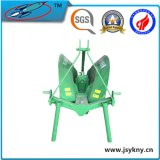 High-Quality, Durable Plow Ridge Ditching Machine