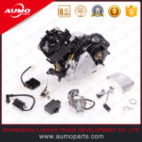 Gn125 Engine Assembly for Motorcycles Motorcycle Parts