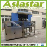 Automatic Small 3-5gallon Barreled Water Filling Packing Machine