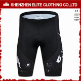 Wholesale High Quality Custom Printing Cheap Professional Cycling Pants (ELTCSI-8)