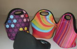 a Variety of Diving Picnic Bag, Lunch Bag with Handle Fashion, Neoprene Ice Bag, a Large Quantity of Excellent Price